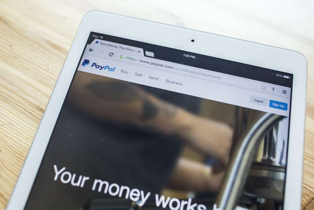 Online money transfers: honesty is the best policy, but are you getting a fair deal?