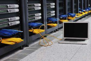 Can network tokenization limit false declines?