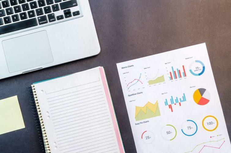 94% of Enterprises Report Improving Bottom Line with Better Data