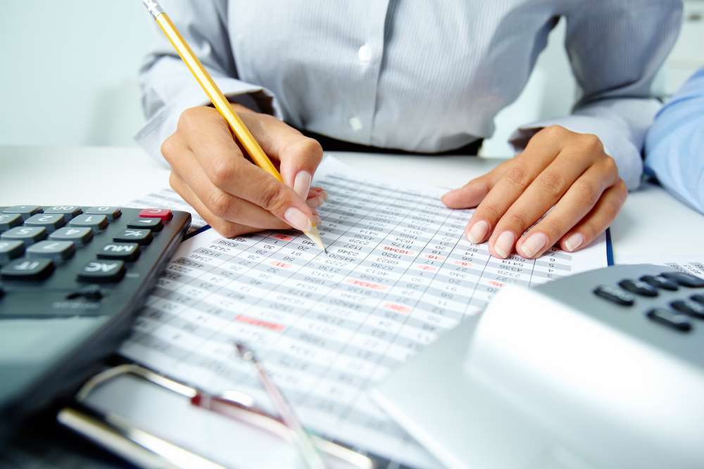 New research from Barclaycard shows that over half of CFOs frustrated by complex accounting systems 3