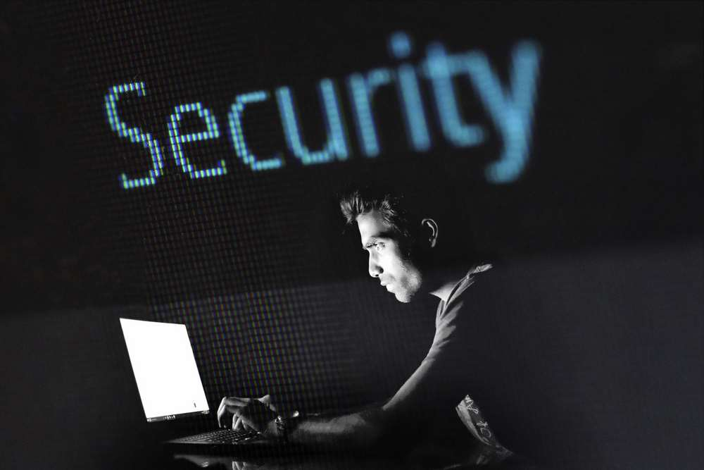 Security Should Support Your Customers' Expectations – Not Undermine Them 1