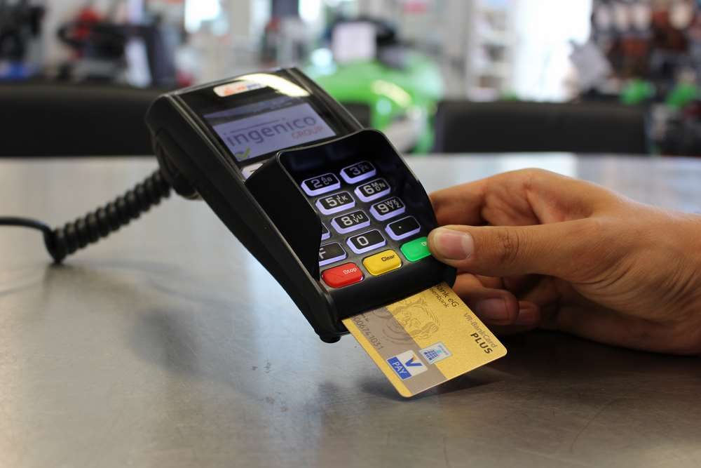 The surge to cashless and branchless banking is misplaced as younger, upcoming consumers demand bricks and mortar services.