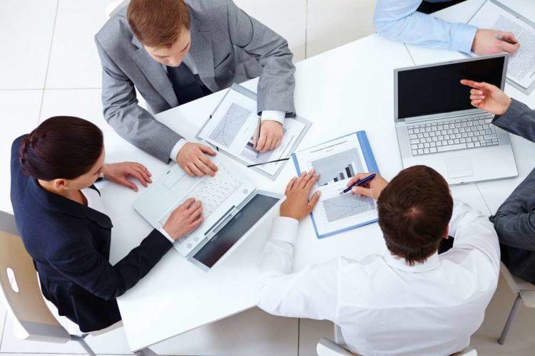 Businesses unaware and unprepared for major EU VAT overhaul