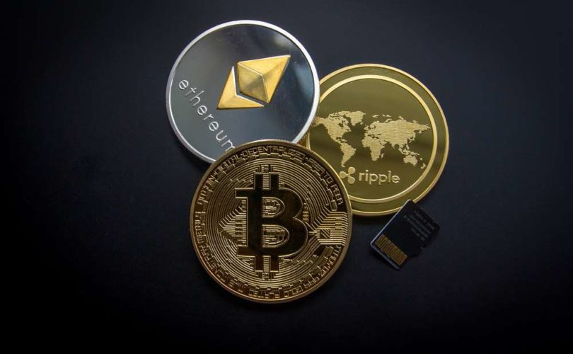 What do Banks Need to Know About Virtual Currencies Right Now?