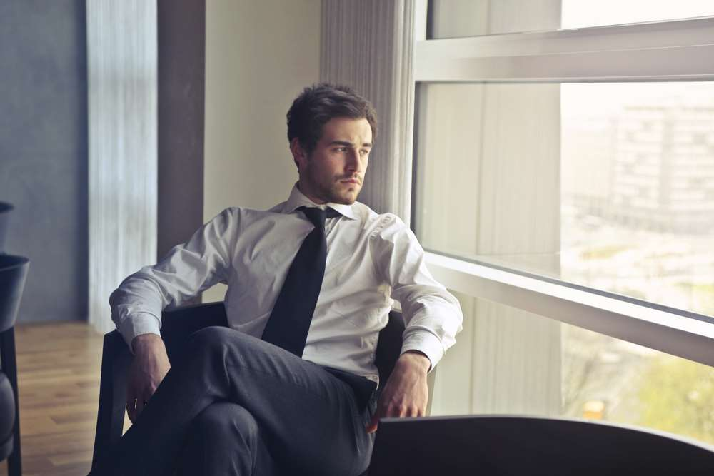 Workplace dress codes: what not to do
