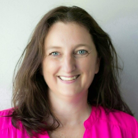 Michelle Arney