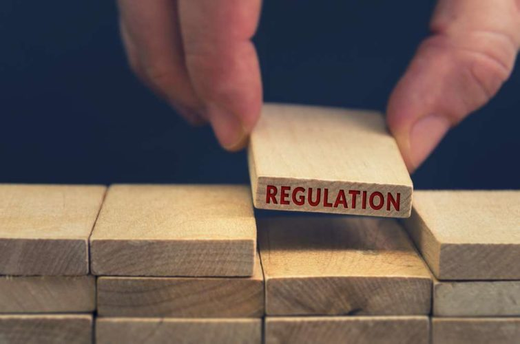 Market Abuse Regulation three years on: is this still a priority for the regulator?
