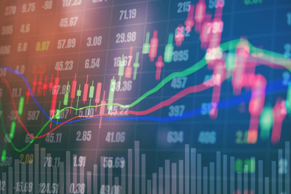 Anglo-Gulf Trade Bank partners with Publicis Sapient and Microsoft to launch world's first end to end digital trade finance bank
