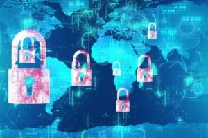 How automation safeguards financial services from cyberthreats