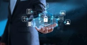 How Financial Organizations Can Begin Their Journey Towards Secure Edge Operations
