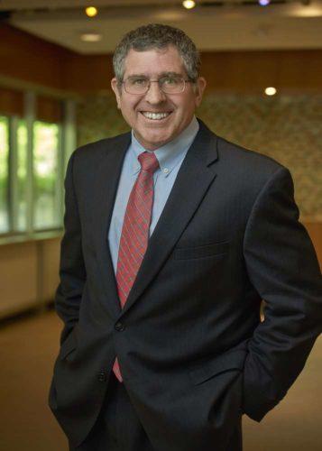 Bruce Buechler