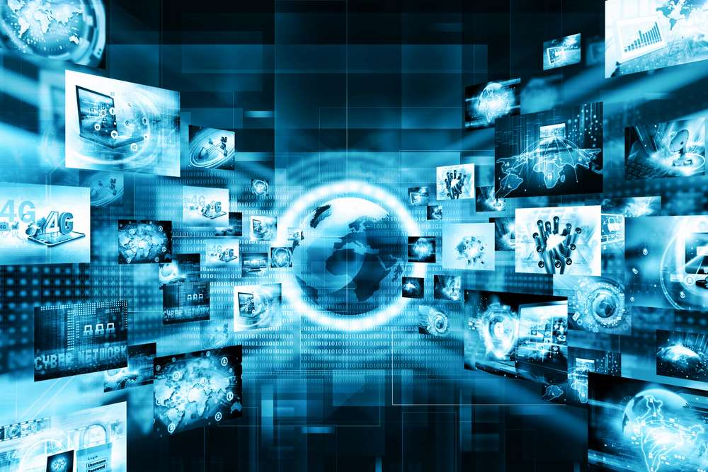 Digital technology: a source of confidence, resilience and loyalty?