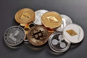 Fear of the unknown: while there's still interest in cryptocurrencies, just one-in-ten understand how they work