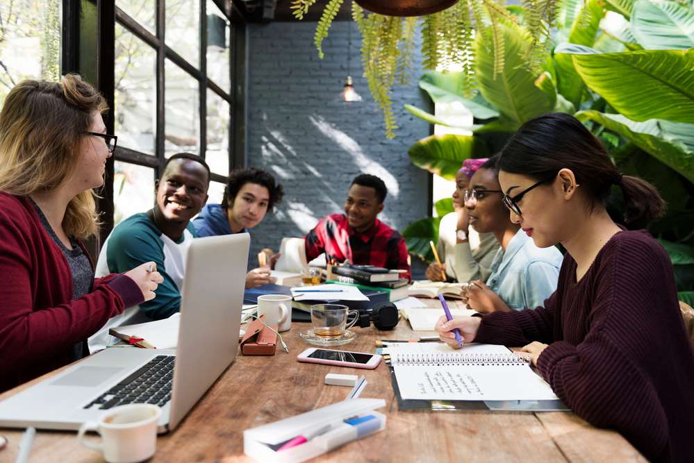 Clear benefits but poor track records: the organizational diversity conundrum
