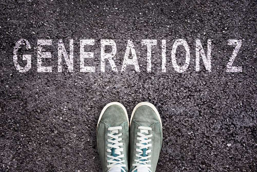 Businesses must adapt to attract Generation Z talent