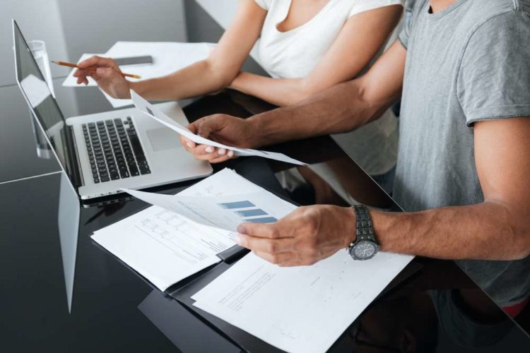 What is Taxable Income?