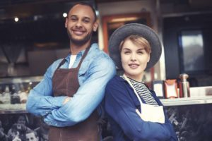 10 lessons big business can learn from SMEs