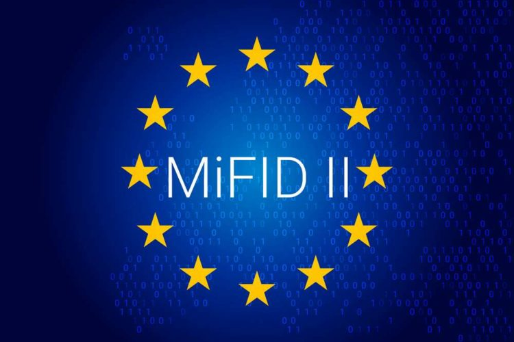 Is Brexit Causing MiFID II to Fail in Delivering on its Promises?