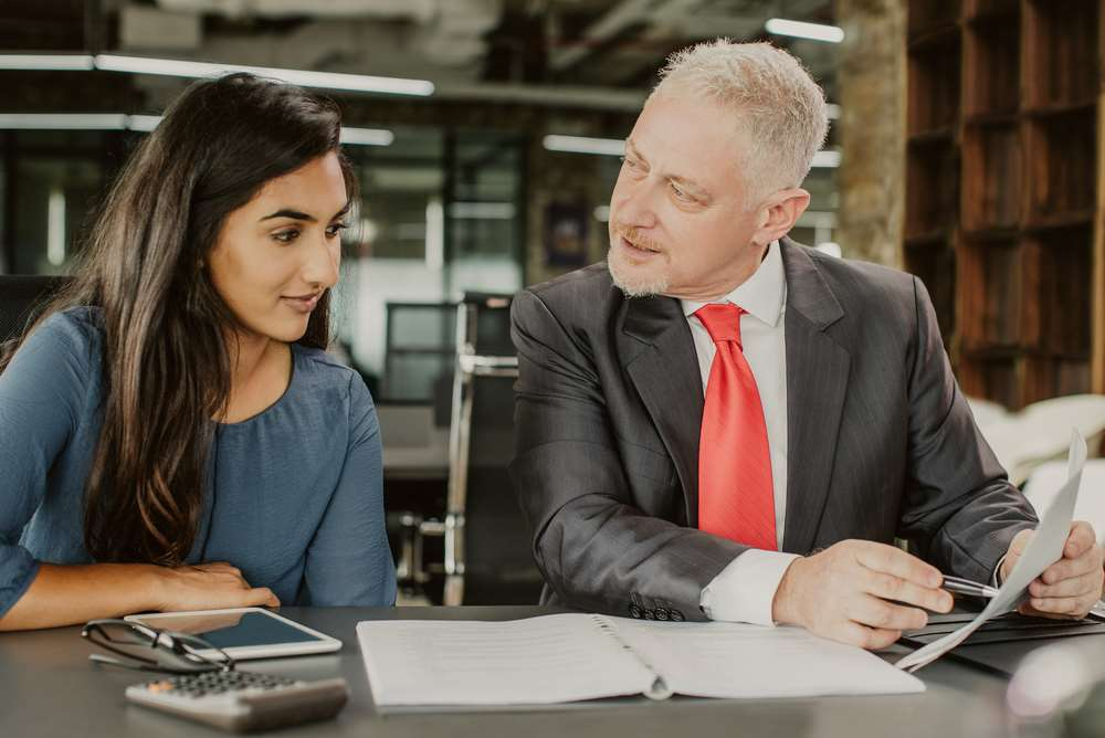 Mistrust, not cost, the biggest turn-off for seeking professional advice