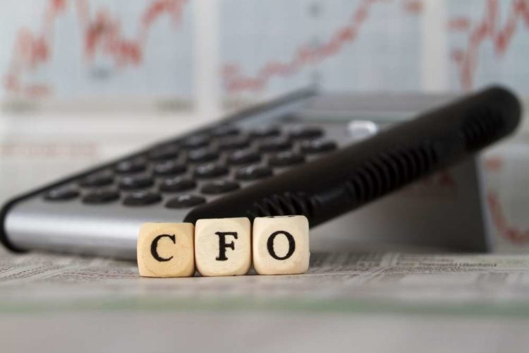 Mastering more than just the numbers - the new role of the CFO