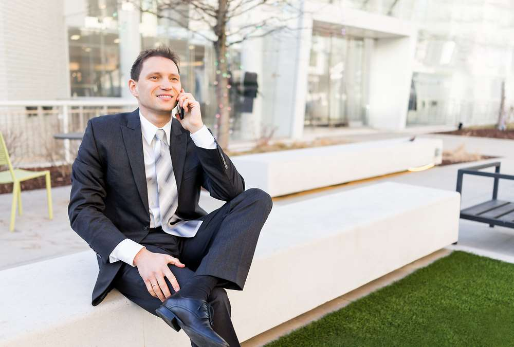 How to prepare for a phone interview?