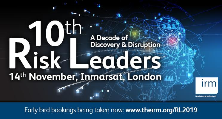 riskleaders-2019