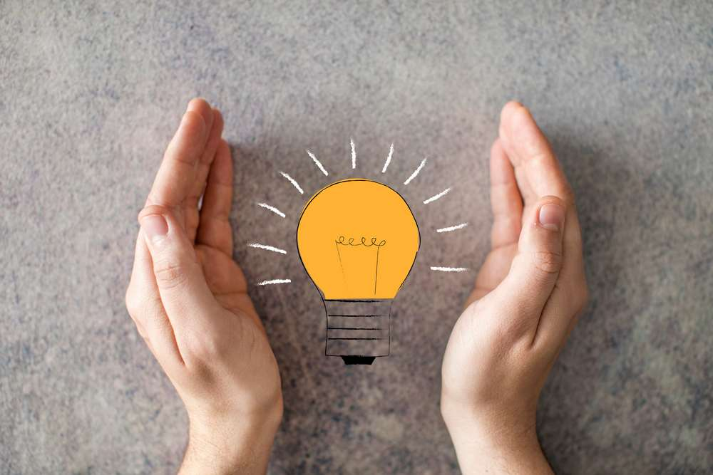How to save on your energy bill?