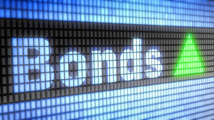 Sustainable bonds and loans: can we achieve more?