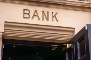 Open banking –it's time for banking that matters