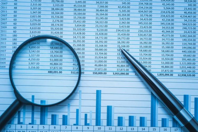 Mitigating Operational Risk from Spreadsheets: Businesses must take control
