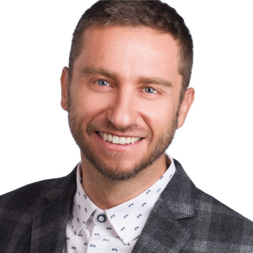 Pawel Smolarkiewicz
