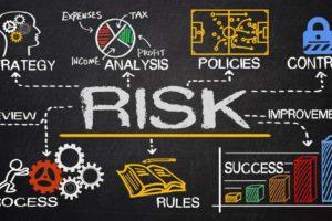A risk and control data revolution