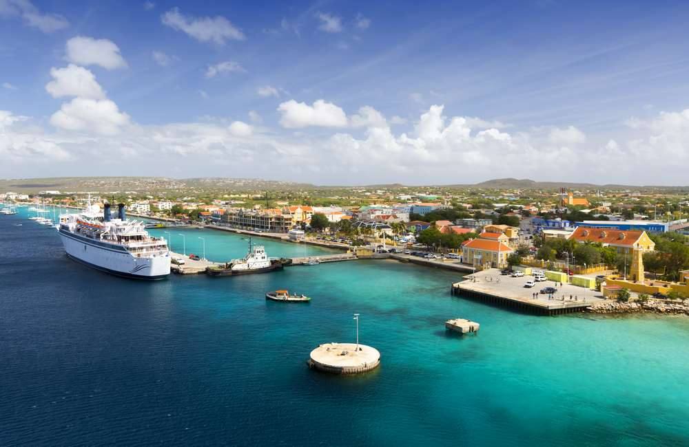 Discerning Amenities and Delightful Features Combine to Create Enchanting Voyage Across the Seas