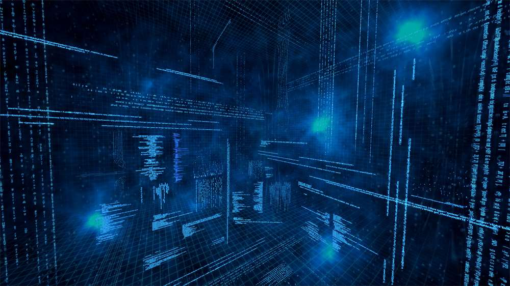 Using specialised analytics to improve cybersecurity