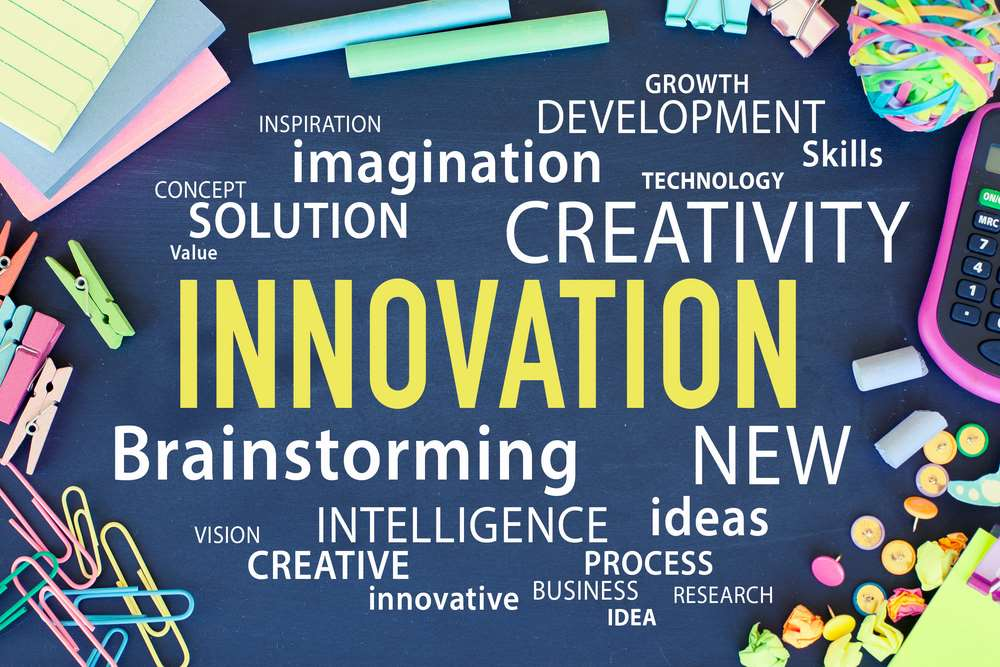 The Innovation Imperative and API Challenge for Banks