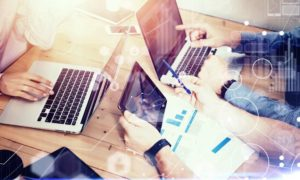 How Successful Accountants are Solving the Communication Challenge