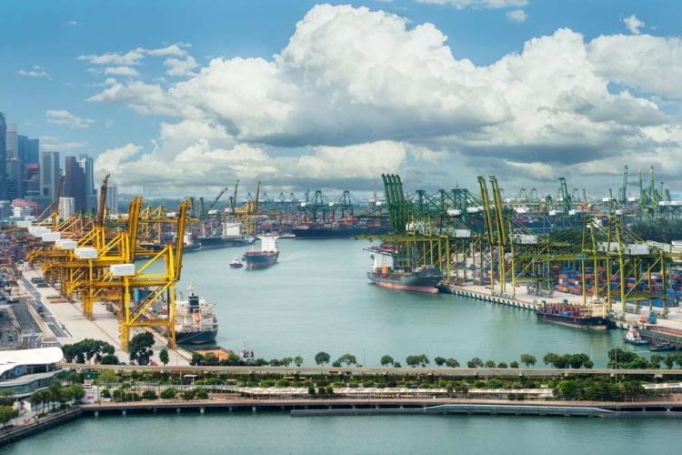 Exporting to Asia: The Dos and Don'ts