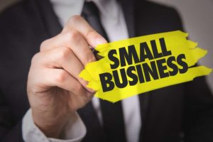 Future proofing your small business – it's time to listen to your customer's needs