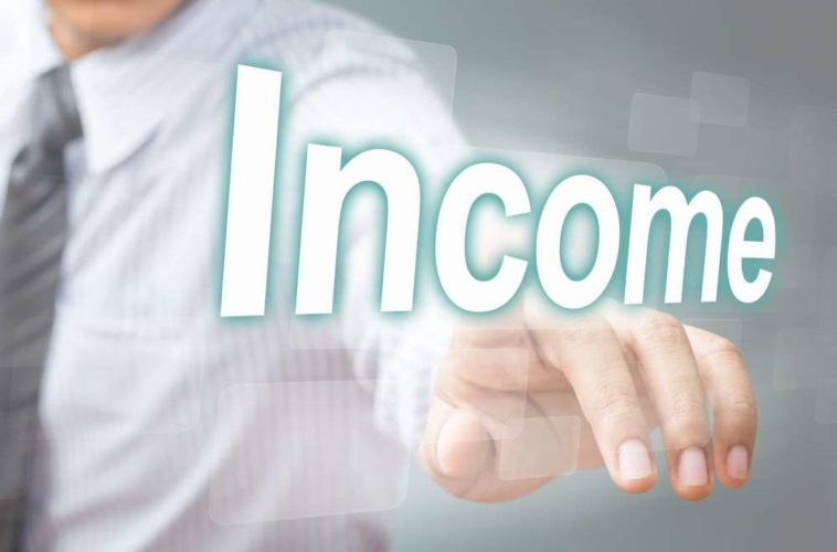 What is qualified business income?
