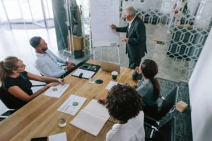The Senior Management and Certification Regime (SM&CR) – what is it and why do we need it?