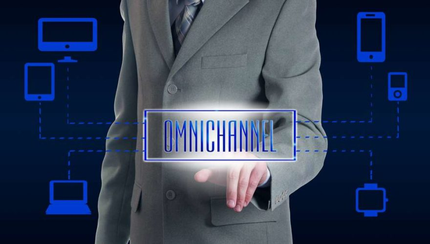 How can banks rise to the omnichannel challenge?