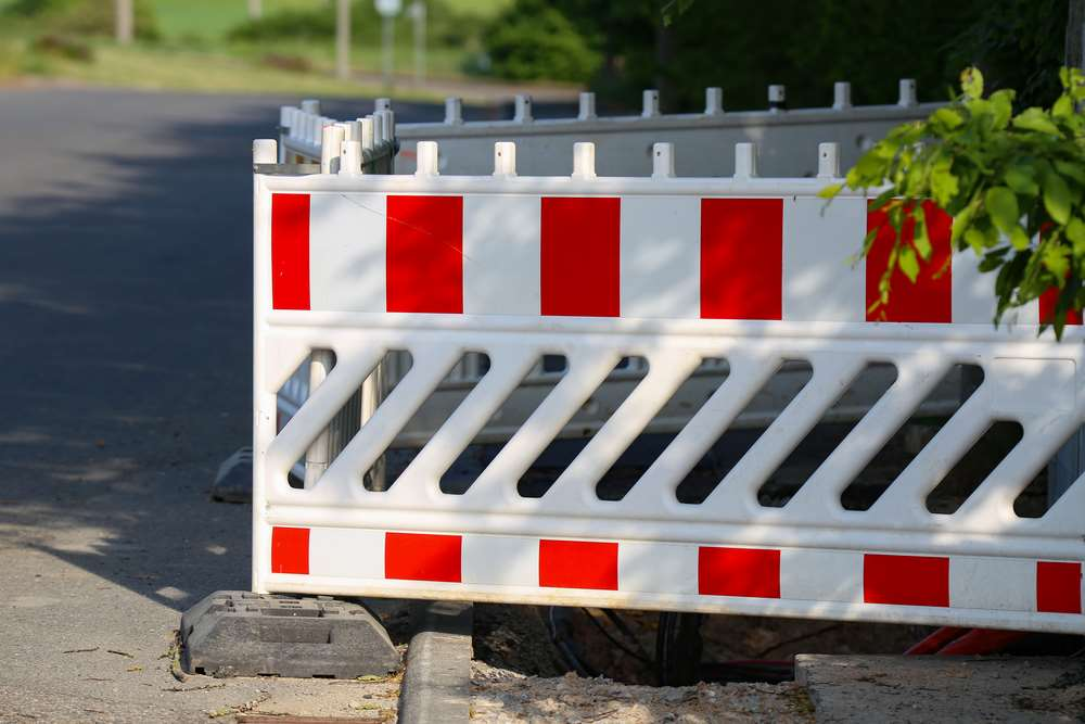 Clear the roadblocks on the path to modernising COBOL