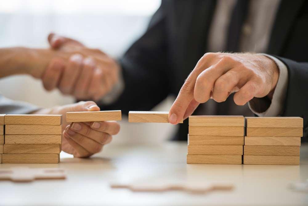 Bridging the generational communication gap