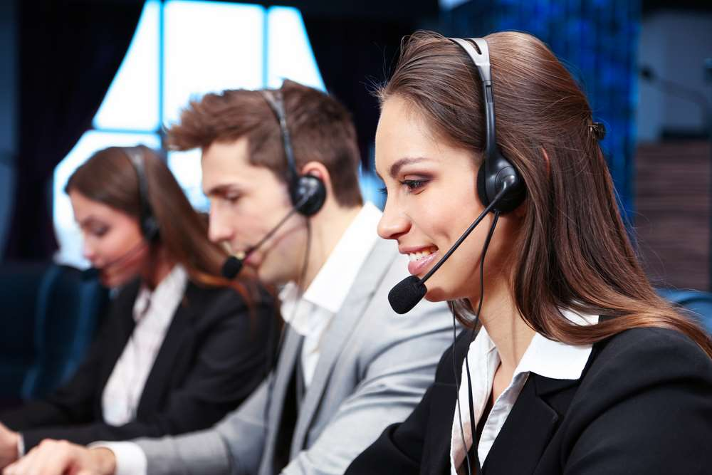 Why your contact centre needs to embrace the cloud computing revolution