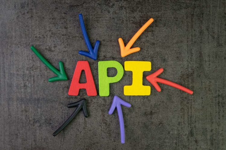 How open APIs can improve the banking app customer experience