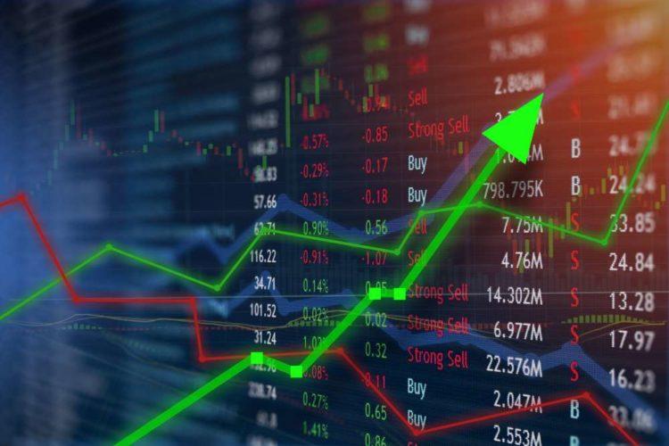 How to read crypto charts?