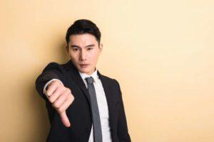 How to decline a job offer?