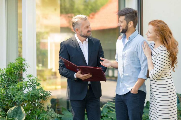 How to get a real estate license?