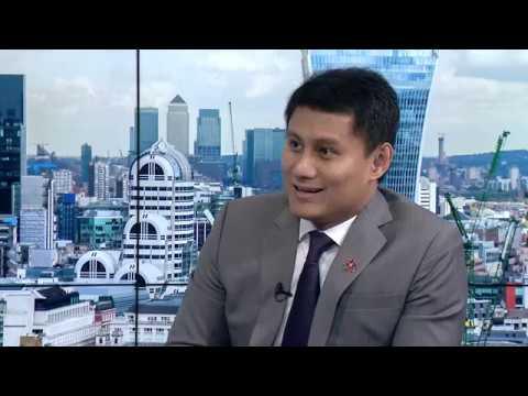 AYA Myanmar Insurance (AMI)