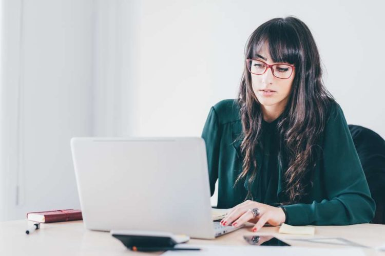 How to follow up on a job application